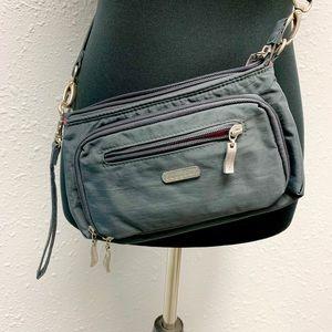 Handbags - Baggalini crossbody